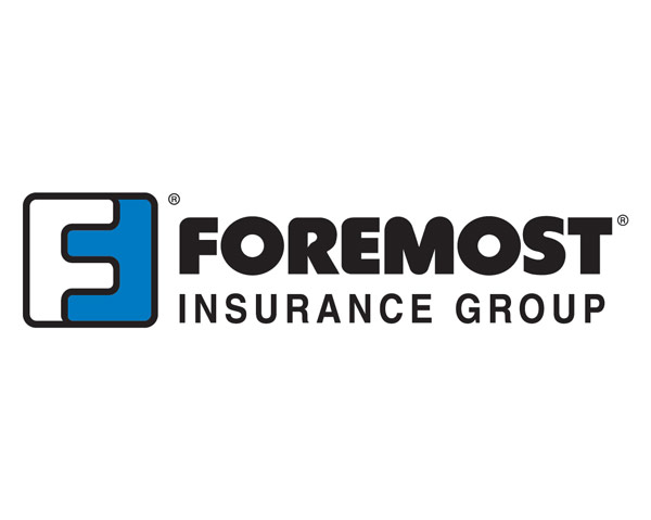 logo-foremost-insur