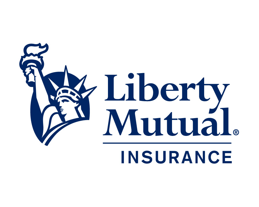 logo-liberty-mutual