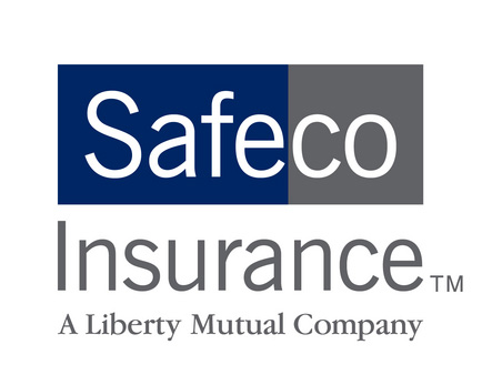logo-safeco-insurance